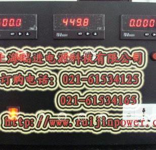 1000W变频电源报价/1000图片