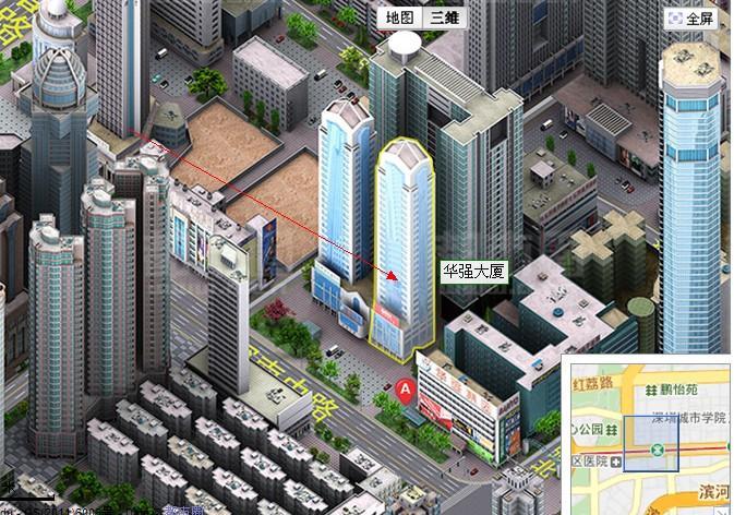 深圳电脑硬盘维修厂商图片/深圳电脑硬盘维修厂商样板图 (3)