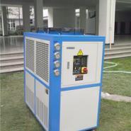 贴合机冷水机组,供应激光冷水机组图片