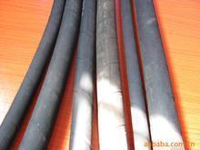 河北低压管厂家批发,低压胶管批发价格,高耐磨低压胶管价格,排水低压胶管,衡水吸排泥沙低压胶管批发