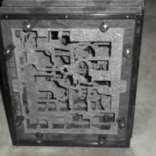 供应回流焊治具图片