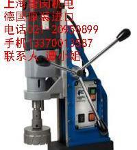 供应磁力钻FE100R/L磁座钻磁力钻FE100R/L磁力钻