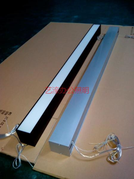 供应铝材吊灯-铝材吊灯报价-铝材吊灯厂家