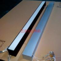 供应LED面板灯厂家-LED面板灯厂家批发-LED面板灯厂家价格
