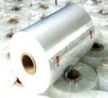 供应 BOPP 20U热封膜 BOPP薄膜