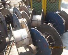 供应钢丝圈挤出生产线