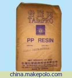 供应PPK4515台湾化学纤维