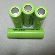 手电筒电池图片
