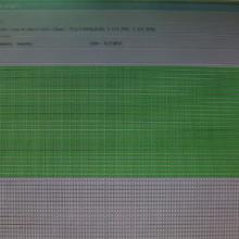 供应SONYSXS卡高清MP4视频数据恢复高清MP4视频数据恢复批发