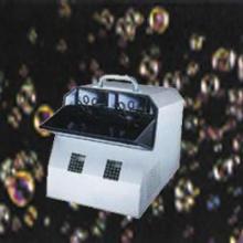 供应舞台灯,灯光烟雾机,灯光泡泡机、灯光雪花机,灯光喷火机图片