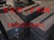 上海世邦1214反击破配件图片