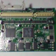 广数主板980TD980TA等主板图片