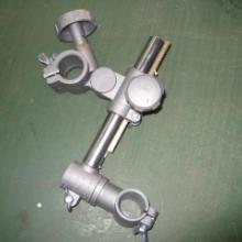 半自动切割机CG1-30上下左右移动总成半自动切割小车配件半自动
