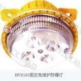 供应固态免维护顶灯供应,固态免维护顶灯价格,固态免维护顶灯厂家