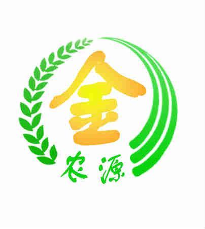 金农/供应武汉蝎子养殖加盟金农源养殖图片
