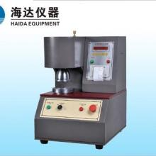 供应造纸包装检测仪器,造纸包装检测仪器厂家,造纸包装检测仪器价格批发