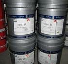 供应深圳美孚DTEPM220造纸机油,美孚220齿轮油批发