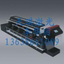 供应管材激光切割机加工
