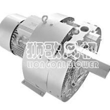 供应气泵,漩涡气泵,山东漩涡气泵