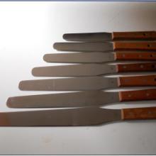 供应最好用的调锡玻璃清洁铲刀