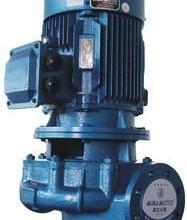 供应漩涡泵广东水泵代理商电话