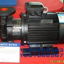 供应空调泵用途