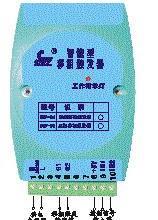 供应SWP-ZKHB1单相移相触发板批发