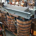 成都电器回收《蜀川15828328882》废旧电器回收批发