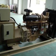 供应安徽发电机价格/安徽发电机组/哪里买安徽发电机/安徽发电机厂图片
