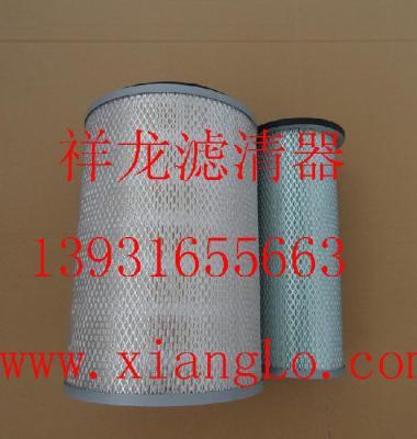 混凝土搅拌站上面用的除尘滤芯厂家图片/混凝土搅拌站上面用的除尘滤芯厂家样板图 (2)
