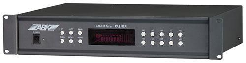供应PA2177R调谐器