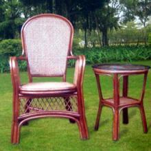 供应椅子茶几套件