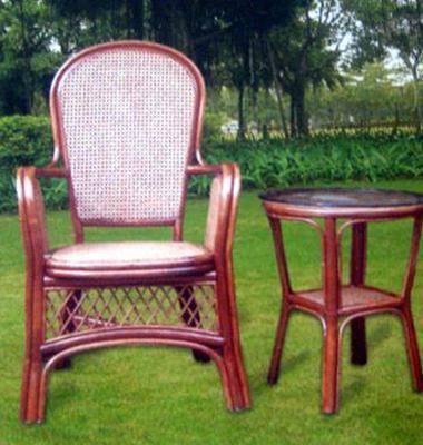 椅子茶几套件图片/椅子茶几套件样板图 (1)