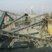 供应石料生产线www.woshan-china.com