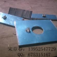 耐高温陶瓷电热板,陶瓷发热板,高温长寿命的秘密陶瓷电热板3批发