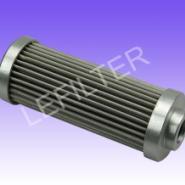 玛勒MHALE滤芯液压油系列图片