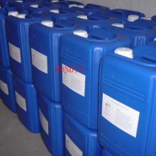供应无铅助焊剂MRD--670