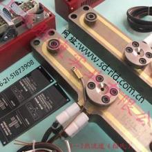 供应维修热流道模具供应维修热流道系统供应维修热流道供应维修热流道
