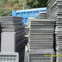 供应水泥制品11