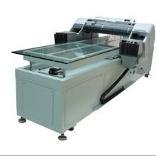 供应发泡板8色丝网印刷机免制版彩印批发