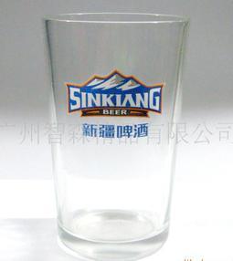 口杯玻璃瓶厂生产厂家出厂价供应商
