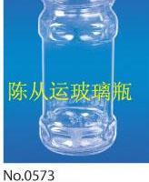 广东华兴玻璃瓶生产厂家出厂报价