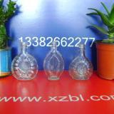 125ml小酒瓶徐州生产厂出厂价