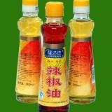 生产辣椒油瓶的厂家哪里有出厂报价