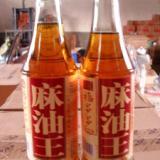 湖北麻油瓶生产厂家湖南山茶油瓶 麻油瓶生产厂家 茶油瓶生产 湖北麻油瓶价格