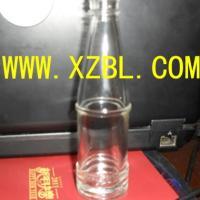 50毫升辣椒油瓶生产厂家供应商