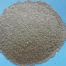 供应陶粒沙批发