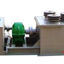 提供金属成型设备进口报关/深圳二手机械机器设备进口备案代理