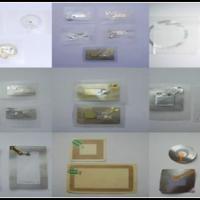 智能卡电子标签