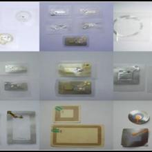 十年專業制卡廠供應智能卡RFID電子標簽感應卡可視卡智能卡電子標簽批發